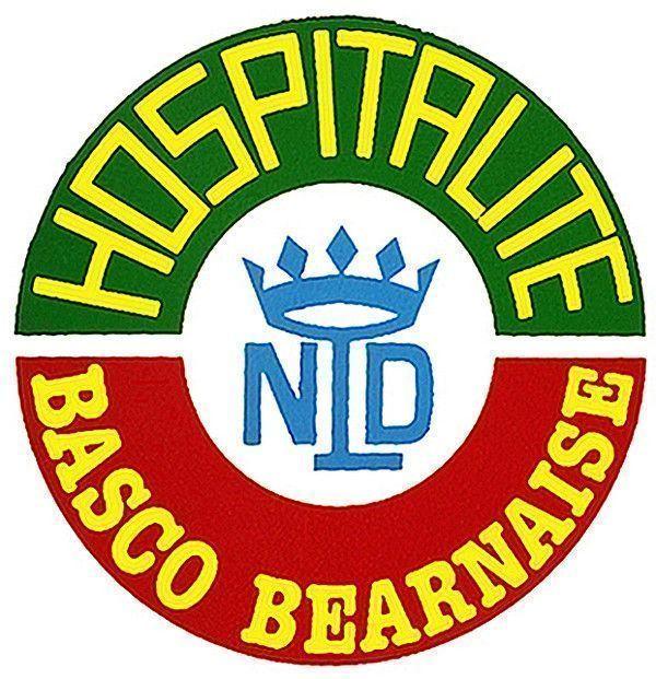 http://hbb.h.b.pic.centerblog.net/3fc4b340.jpg